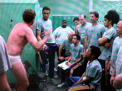 will ferrell keep our composure gif old school we gotta keep our composure youtube