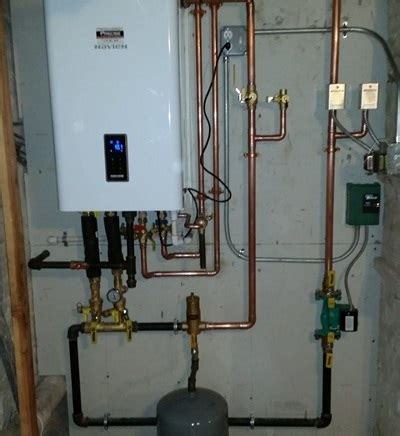 water heater installation repair in staten island tank tankless