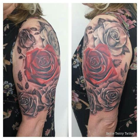 london tattoo marie terry 74 best tattoos i ve done images on pinterest