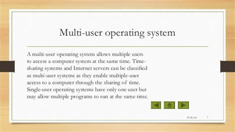 thesis about educational computer games essay writing computer games essay writing on computer