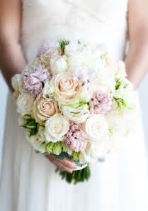 bouquet for wedding 12 stunning wedding bouquets part 15 the magazine