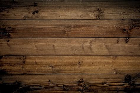 templates for powerpoint wood vintage wood background texture 126 powerpoint templates