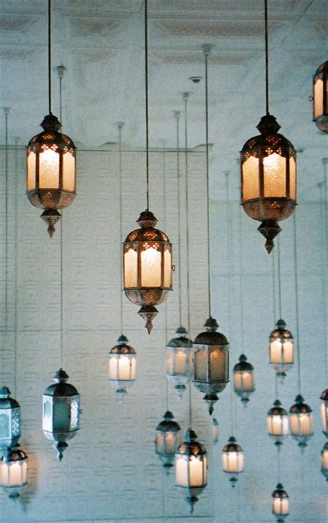 hanging lanterns for bedroom hanging lanterns pictures photos and images for facebook tumblr pinterest and twitter