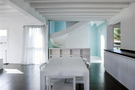 Placard Mural Chambre 2563 by Maison K
