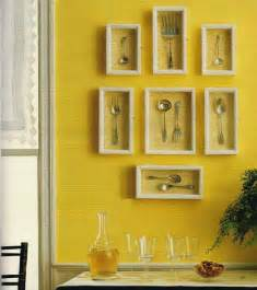 inexpensive kitchen wall decorating ideas home made modern inexpensive diy wall