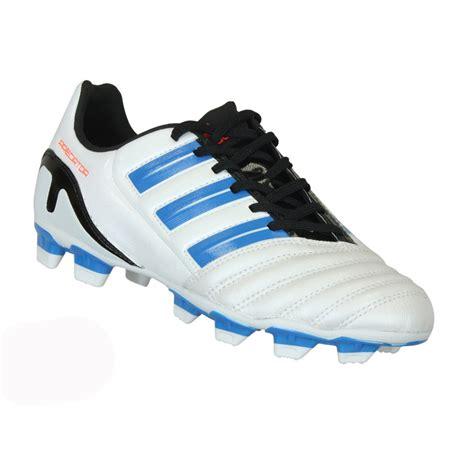 adidas football shoes predator adidas predator absolado junior football boots white