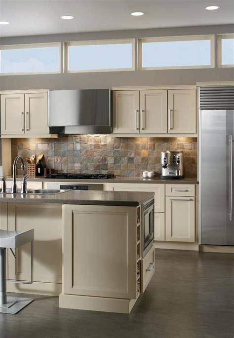 design center  kitchen bath remodel coupons