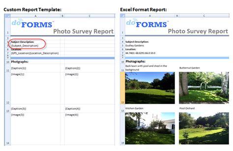prtg custom report templates creating a custom report template doforms support
