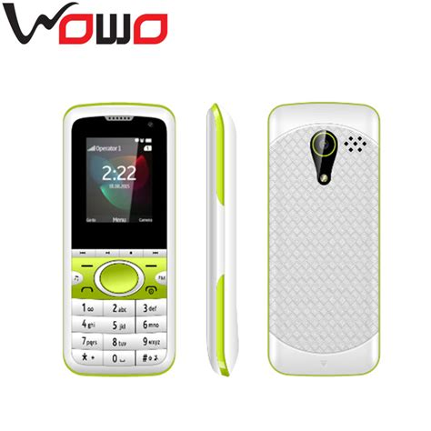 korea mobile made in korea mobile phone 1 77 quot screen k11 with 32mb ram