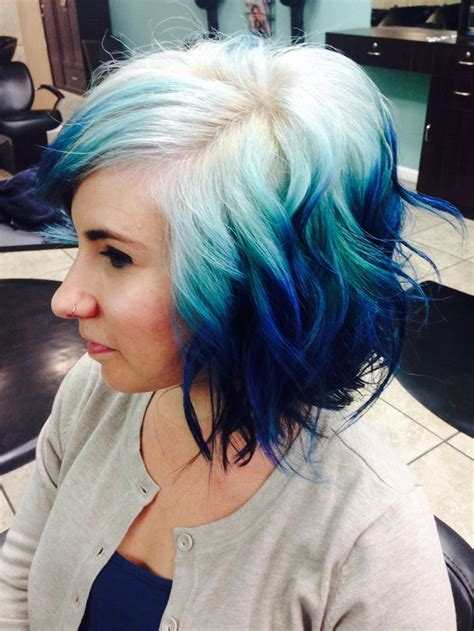 the hobre look on bobs haiecuts 30 classy ombre hair color concepts hairstyle for women