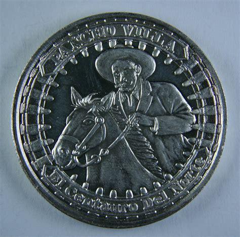 imagenes monedas antiguas de mexico monedas de m 233 xico
