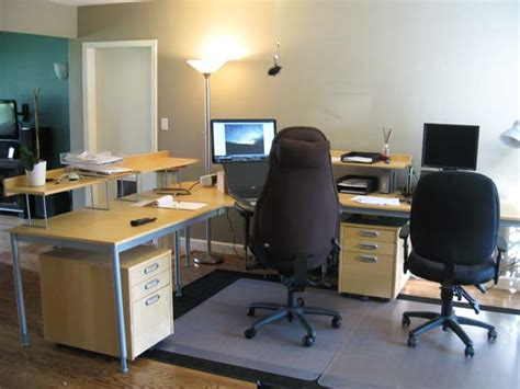 Temporary Office Space by Epic Corporate Headquaters Relocated