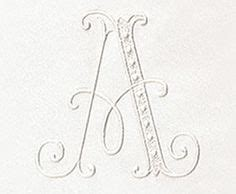 arabesque pattern font stunning single letter embroidery font called arabesque