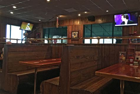 hollywood ale house review of hollywood ale house 33020 3215 oakwood blvd
