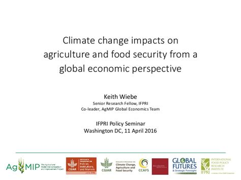 agriculture climate change and food security in the 21st century our daily bread books climate change impacts on agriculture and food security