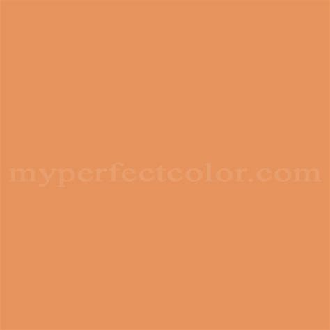 rodda paint 181 arizona sunset match paint colors myperfectcolor
