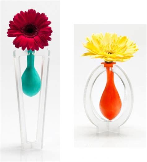 interior design flower vase modern flower vases on your house house interior designs