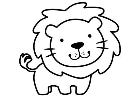imagenes para colorear prevencion de accidentes im496 descargar gratis dibujos para colorear animales 1
