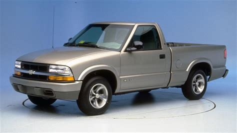 small engine maintenance and repair 1999 chevrolet blazer on board diagnostic system 1998 chevrolet s 10
