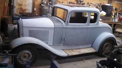 1932 ford for sale 1932 ford coupe for sale steel upcomingcarshq