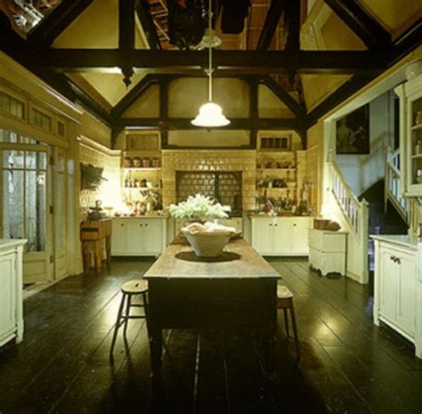Practical Magic Kitchen by Practical Magic Tour This Beautiful House
