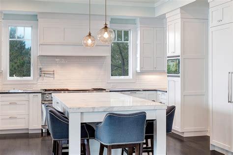 tv niche transitional kitchen exquisite kitchen design white transitional kitchen mantoloking new jersey by