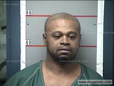 Grayson County Ky Court Records Joseph Johnson Mugshot Joseph Johnson Arrest Grayson County Ky Booked For