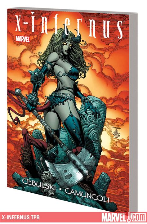 the godking s legacy books marvel in december 2009 mutants comic box