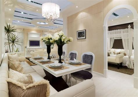 celebrity home interiors photos tiny spaces big style impact