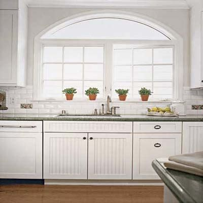 beadboard kitchen cabinets bead board cabinet door cabinet doors