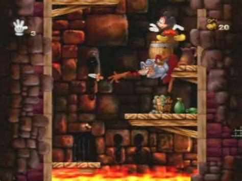 the prince and the pauper part 2 mickey s wild adventure ps1 the prince and the pauper