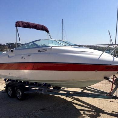 speed boats for sale uk cheap fletcher 19 sports cruiser speed boat gts for sale for 163