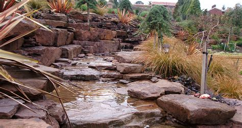 Garden Rocks Perth Garden Rocks Perth Garden Landscape Design Ideas Perth Pdf Stepping Pavers Garden Pavers