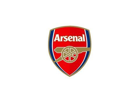 Setelan Arsenal Black 1 football logos arsenal logo picture gallery1