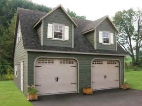 Prefab Garages With Apartments prefabricated garage kits 4 prefab garage with apartment kits