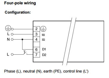 dimmer switch wiring diagram nz efcaviation