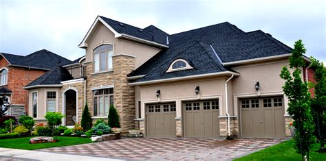 Homes For Sale In by Oakville Homes For Sale Oakville Homes For Sale
