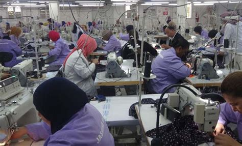 guerra ladari industrie nouvelles mesures pour sauver les secteurs