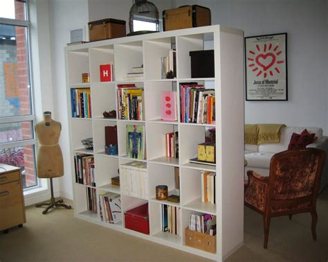 bookshelf room divider ideas wall2wall ny tips bookshelf room divider sle designs