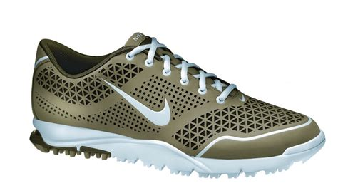 comfortable golf shoes for wide feet nike air range and air rate shoes big comfort for big feet
