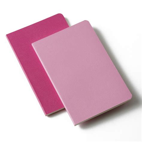 moleskine volant notebook moleskine volant pocket ruled notebook set of 2 3 5 x 5