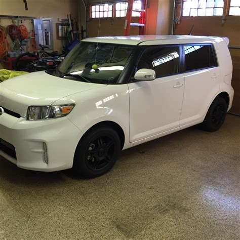 toyota scion used for sale used scion for sale cargurus used cars new cars autos post