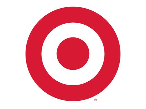 target bullseye learning target bullseye clipart clipart suggest