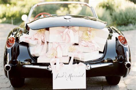 Wedding Registry Freebies by Wedding Freebies A Complete List Of Free Wedding Stuff