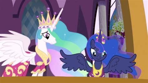 Hair Dryer Rainbow By El Diablos z jakiego odcinka my pony przyja蠎蜆 to magia jest
