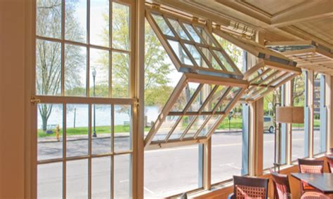 Screen Porch Windows Decor Folding Windows Folding Windows For Porches Screened Porch Window Inserts Interior Designs