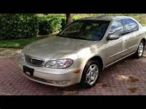 2001 Infiniti I30 Problems 2001 Infiniti I30 Problems Manuals And Repair