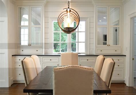 dining room built in cabinets dining room built in cabinets design ideas