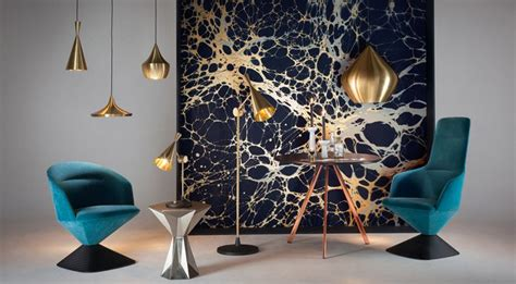 Tom Dixon Furniture, Lighting & Accessories   Houseology