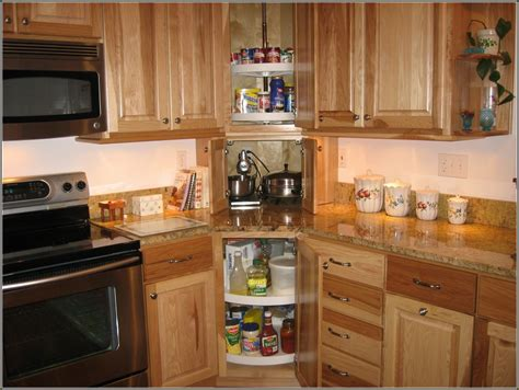 kitchen lazy susan corner cabinet kitchen corner cabinet with lazy susan